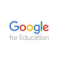 Google for Education :