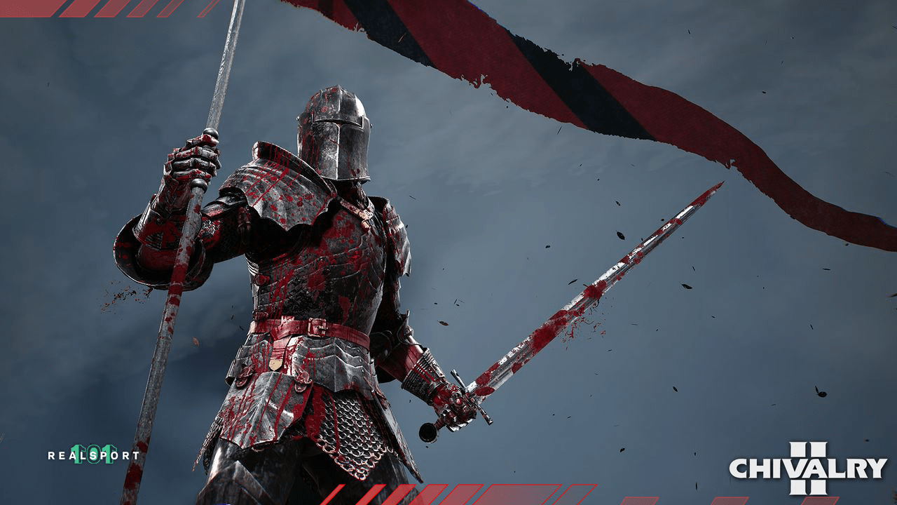 Chivalry is 2 can play in single-player?  Game modes, and multiplayer Detailed Maps