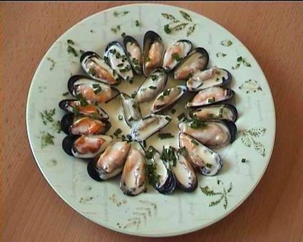 recettes100 fr recettes de plats et mets gastronomiques