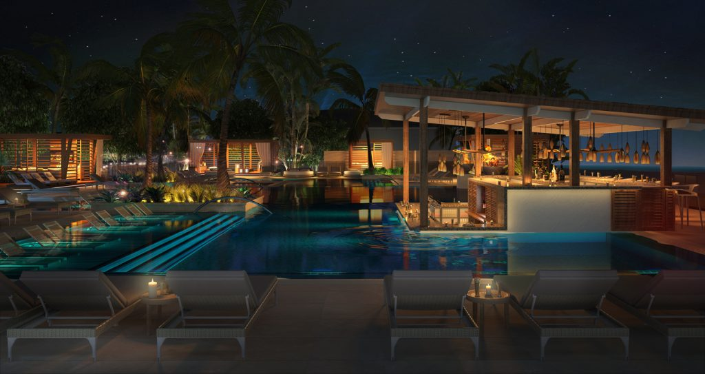 Discover UNICO 2087 Hotel Riviera Maya Recommend
