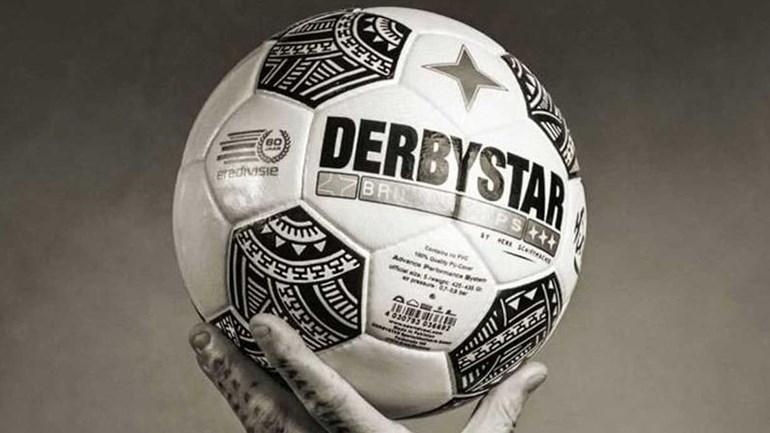 Derbystar f6d9e8eecc529