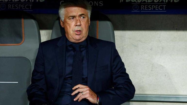 Matthäus: «Ancelotti tem de ter mão dura ou será o caos total»