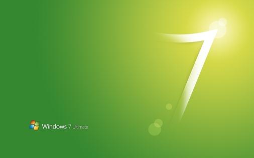 Windows 7 Box Art Wallpaper Pack Revived! | Redmond Pie
