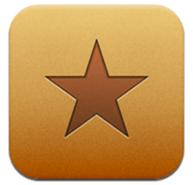 Reeder iOS