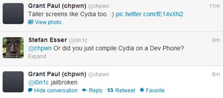 chpwn