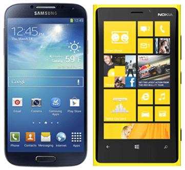 GS4-Lumia-920