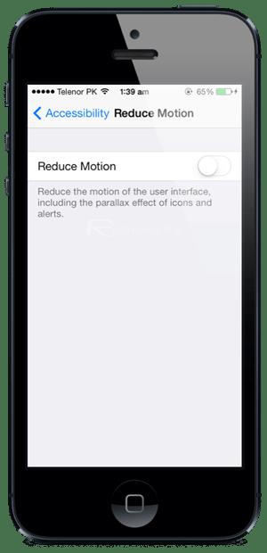 iOS Screenshot 20130920-015331 02