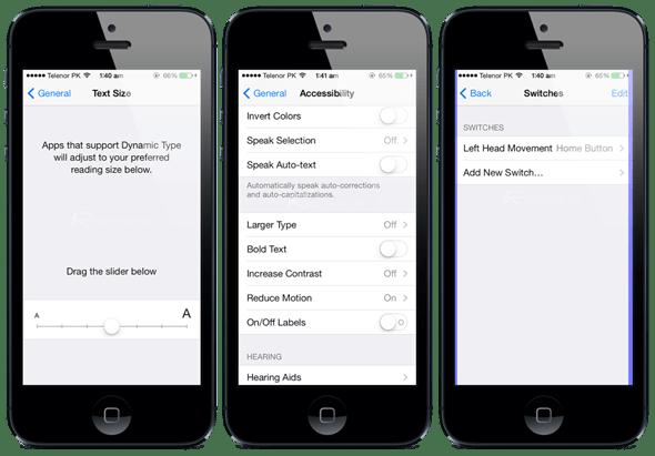 iOS Screenshot 20130920-015355 05