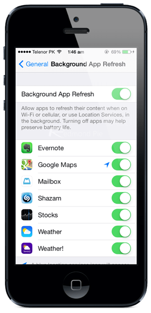 iOS Screenshot 20130920-015621 17