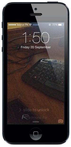 iOS Screenshot 20130920-015710 22