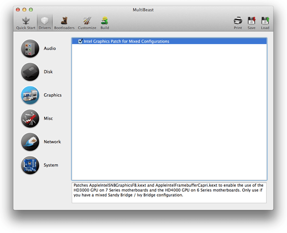 Mavericks Hackintosh (1)