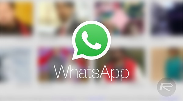 WhatsApp-web-contacts-main.jpg