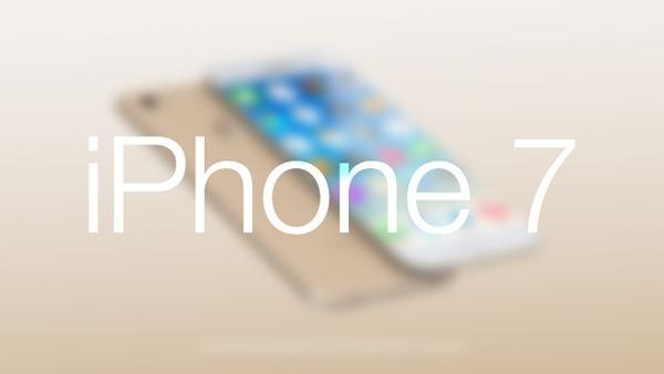 iPhone-7-concept-main.jpg