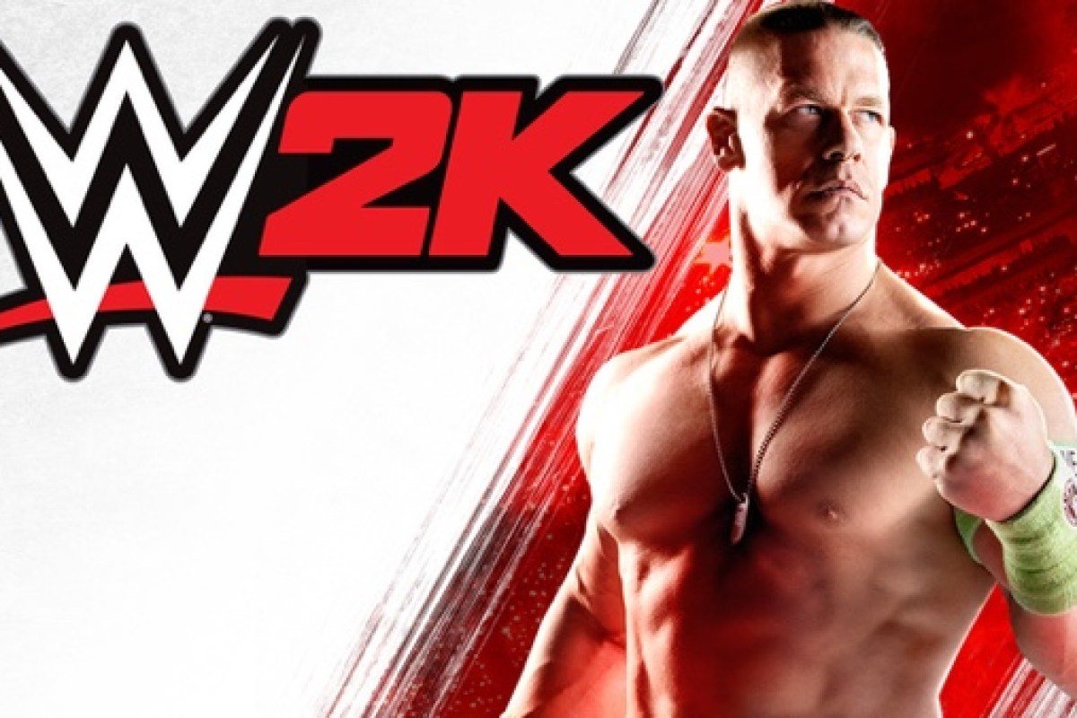 PS3 GAME WWE 2K17 DOWNLOAD FOR ANDROID – guarromagche