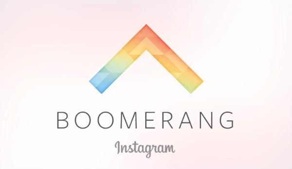 boomerang-instagram-new