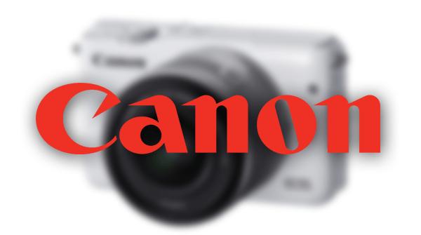 canon-main