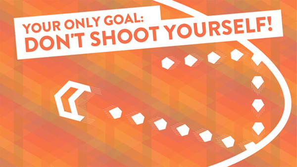 dont-shoot-yourself