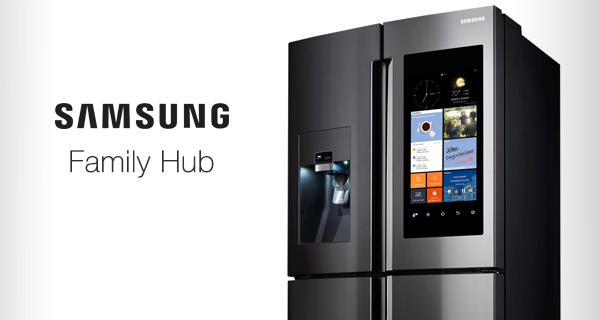 Samsung Lg Appliance Logo