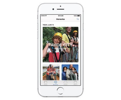 iPhone_Photos