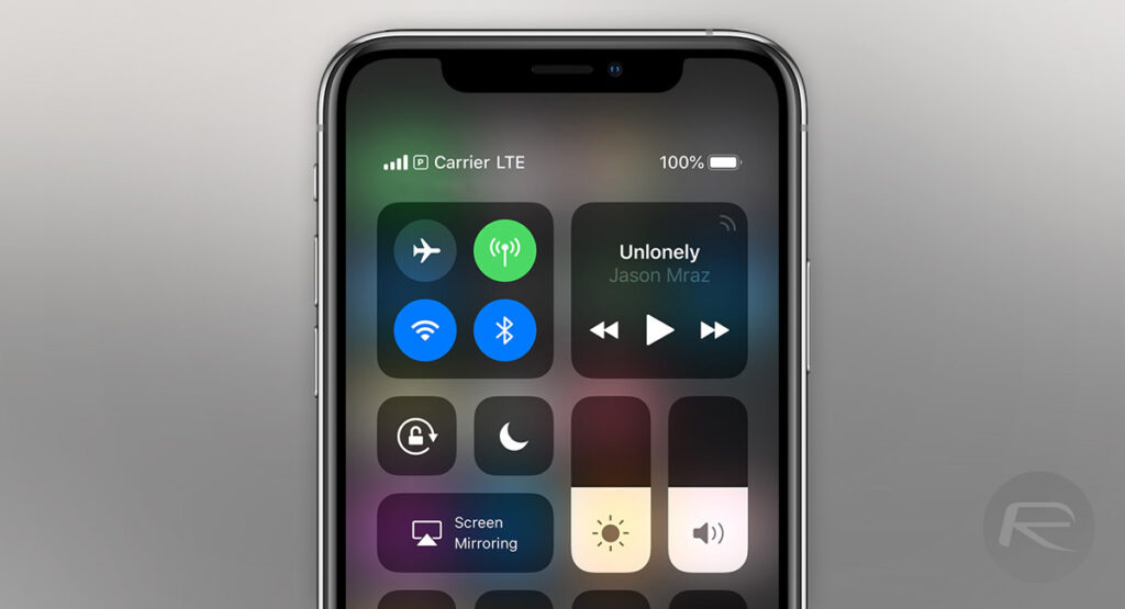 ios 12 1 2 reported to have cellular connectivity issues as well