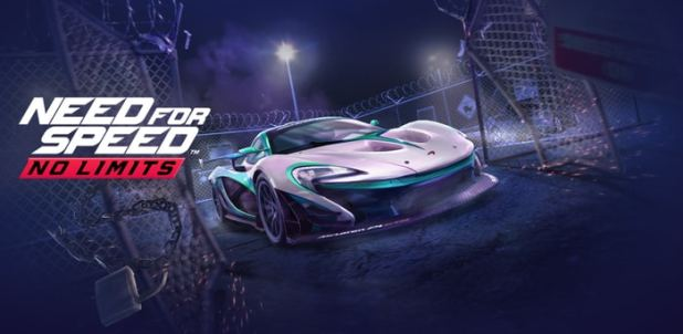 Need for Speed No Limits MOD APK/IOS Unlimited Money and Gold ...
