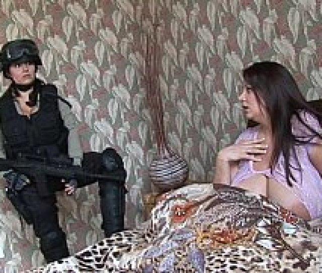 Pathan Pashto Xnxx Swat Porn Videos