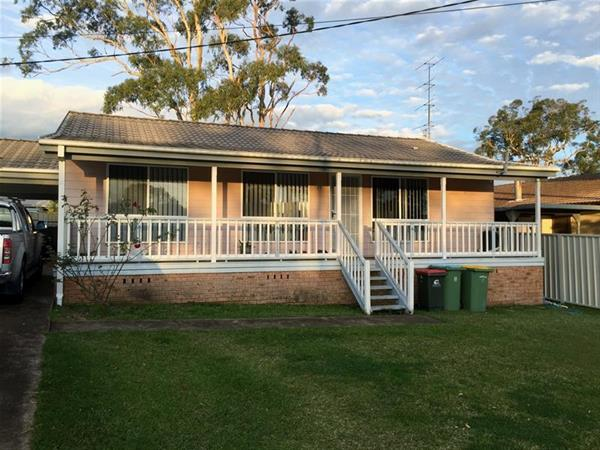 Home Air Conditioning Newcastle Nsw