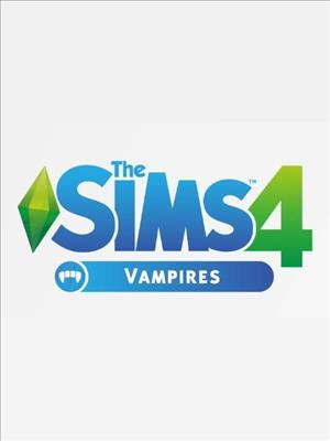 The Sims 4 Vampires Release Date News Amp Reviews