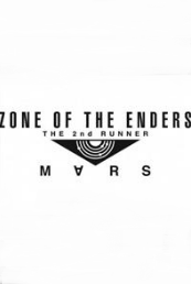 Zone Of The Enders The 2nd Runner MARS PC Release Date News Amp Reviews