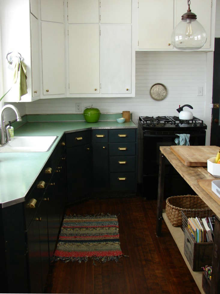 expert tips on painting your kitchen cabinets on best paint for kitchen cabinets diy id=23624