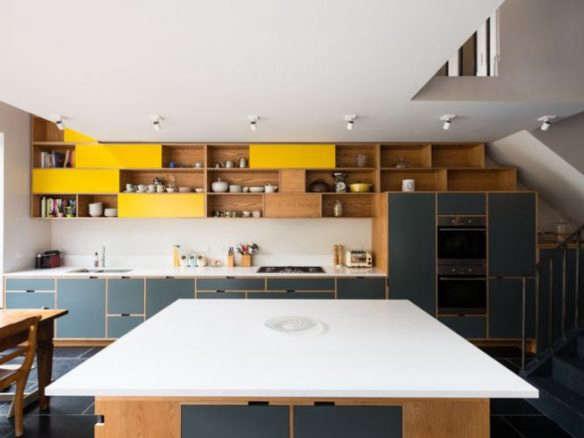 Cabinet Makers Portland Victoria | Scifihits.com