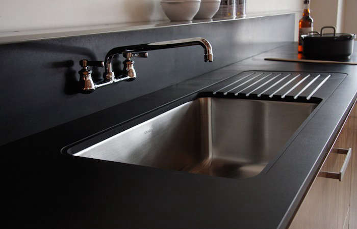 Paper Composite Kitchen Countertops Remodeling 101