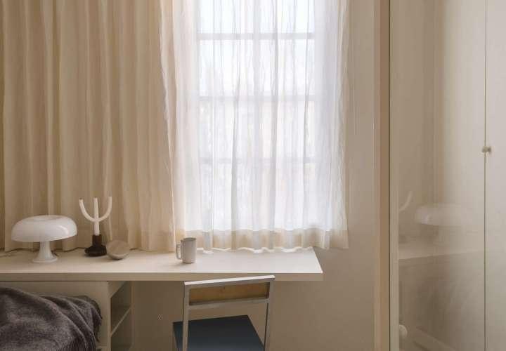 Interior design firms washington dc - Interior design firms washington dc ...