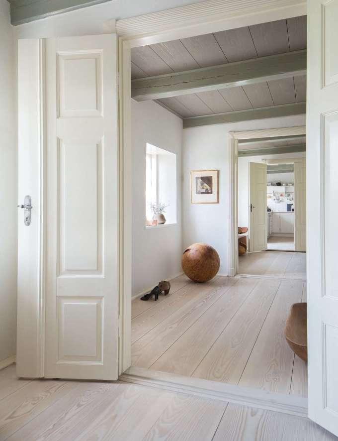 Dinesen Flooring Alternatives Wikizie