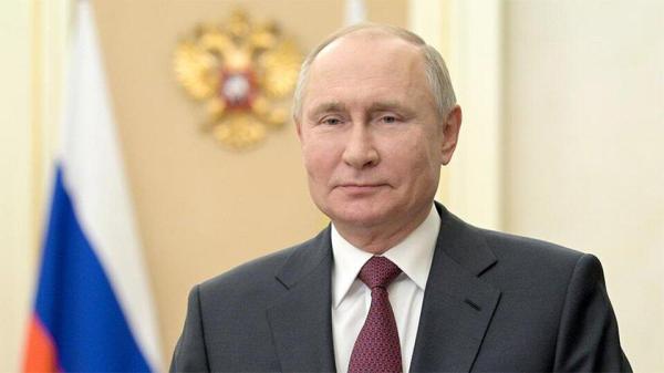 Путин поздравил Музей театрального искусства со 100-летием ...