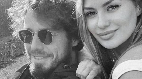 Боня рассказала об измене экс-возлюбленного Шараповой ...