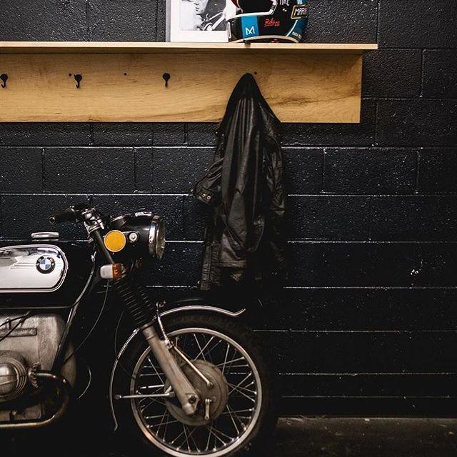 Belstaff Pure Motorcycle