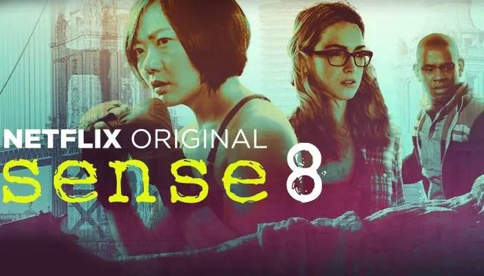 sense8 poster netflix