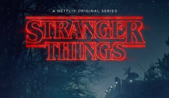Image result for stranger things season 2