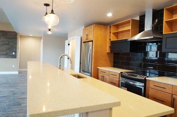 Craigslist Apartments For Rent Framingham Ma