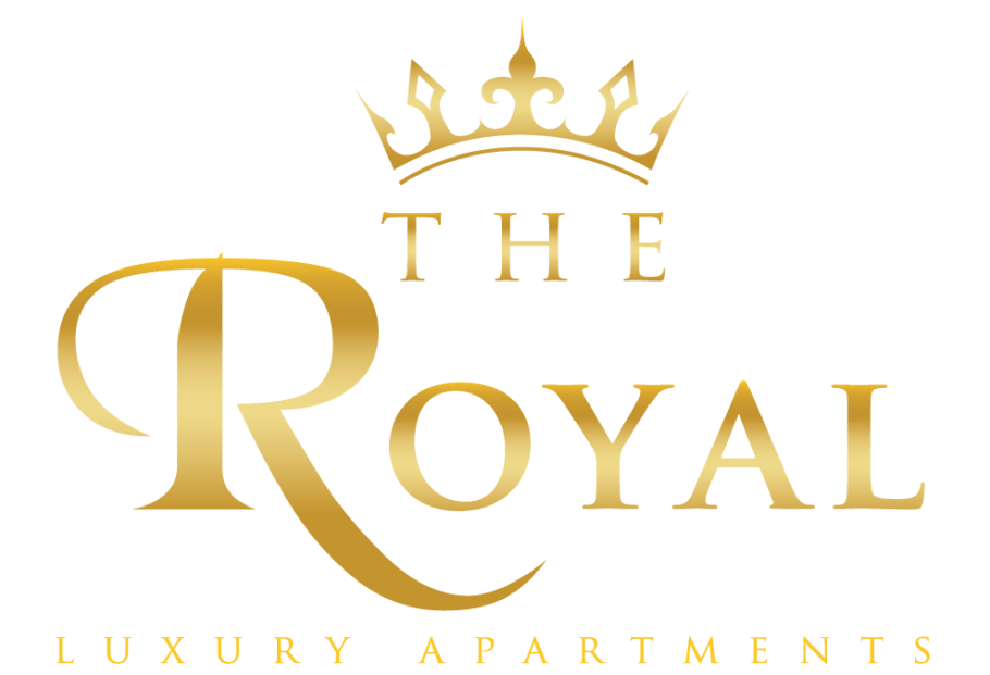 The Royal - Apartments in Austin, TX
