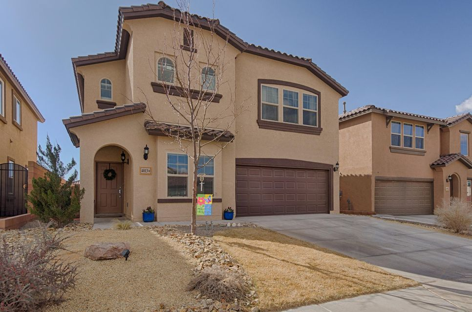 Beautiful Loma Colorado home waiting for your family! Soaring ceilings in this spacious two story greet you. Open concept has dining area and kitchen adjacent to living space. Step out to the grand backyard with covered patio and extended open patio. Lush green grass and seasonal landscaping coupled with mountain views make this spot you'll never want to leave! Granite counter tops and abundant cabinetry grace the gourmet kitchen. Half bath and private office--could be a fourth bedroom-- finish off the first floor. Spacious master suite with walk in closet and three bedrooms are upstairs as well as a very roomy laundry room. This home feels and lives so much larger than actual square footage. Walk to the parks, RRHS, Library, Aquatic Center, Soccer Fields and Ice Rink nearby.Welcome Home