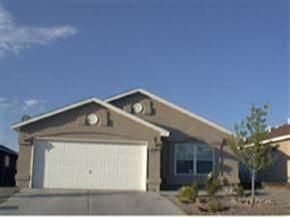Great entry level 1 story home.  3/br, 2/ba, 2/ag on cul-de-sac lot.  Refrigerated Air, raised ceiling.