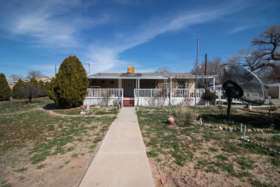 **** TOTAL SQUARE FOOTAGE WITH ADDITION 1800 ADDITION SIZES APPROXIMATE1. 25x122. 14x12ADDITIONS COULD BE USED AS AN OFFICE/A DINNING ROOM AND OR AN EXTRA BEDROOMBIG COVERED DECK WITH HANDICAP ACCESS 40x10WELL MAINTAINED .67 LOT AND DOUBLE WIDE MOBILE HOME!CALL LISTING AGENT SEE THIS LOT AND MOBILE HOME