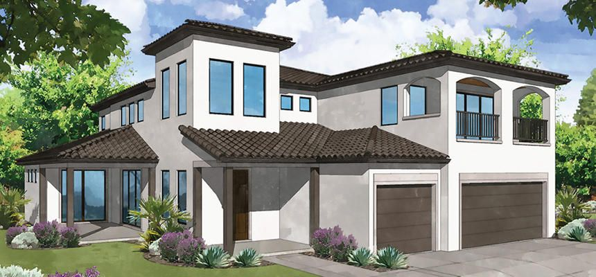Another must-see from award-winning John Mark Custom Homes! This New Mexico Build Green home boasts numerous energy saving features, Spanish Revival-style exterior, soft modern and transitional interior touches. Features include high vaulted ceilings, rich colors and textures, two master suites, a chef's kitchen, and resort-style outdoor living spaces with a step down fire feature.