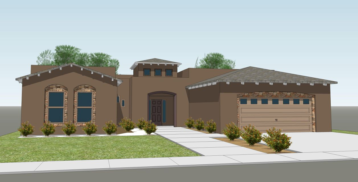 Raylee Homes Floor Plans: Homes For Sale In Rio Rancho, NM 87124