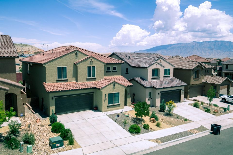 Homes For Sale In Rio Rancho Nm 87124 Venturi Realty Group