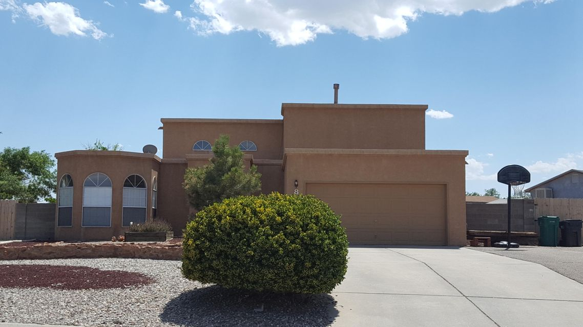 Great Large Home with Outstanding Views!! Basement with Bedroom and Bonus Room/Game Room/Weight Room - with Endless Possibilities. Big Separate  Master Suite with Loft. Large Lot with Nice Swimming Pool to Cool Off! New Furnace and Hot Water Heater, Master Cool & Pool Pump...Seller is Extremely Motivated and willing to offer $3500 towards future updates...Come Take A Look!!
