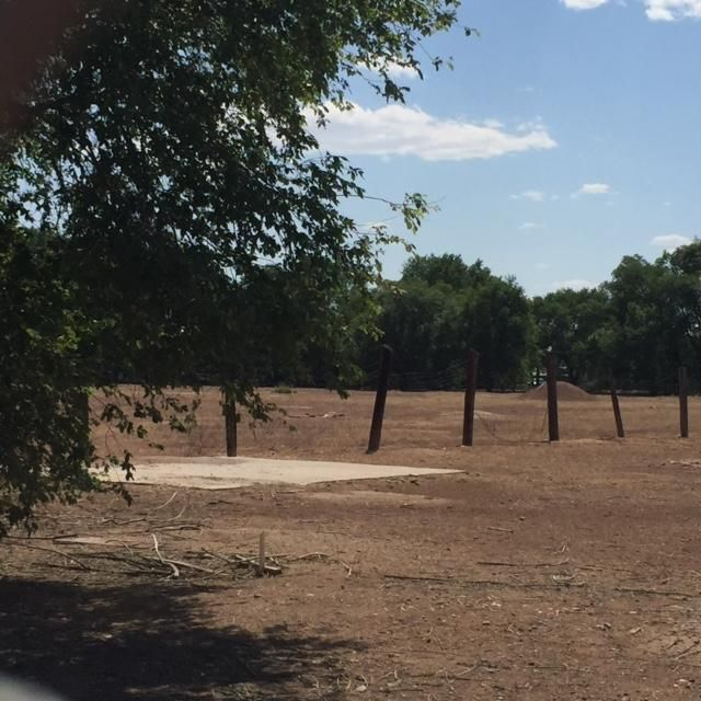 8.03 ACRES!! In the heart of Bosque Farms. Commercial Potential. Great access. PERFECT for BIG BOX or for Community Market. This Parcel fronts  Bosque Farms Blvd and has access to the north behind Mcdonalds off north Bosque Loop..Lets GROW Bosque Farms and Build Something Spectacular For This Community!  ADDITIONAL LAND ADJACENT AVAILABLE!!!