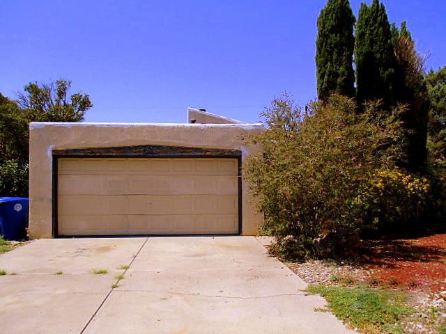 Remediated, prior meth home with great potential! Open floor plan with raised ceilings, eat-in kitchen, open patio, storage shed in back and more! Property sold in as is condition. No warranties expressed or implied. Please submit copy of proof of funds with offer.